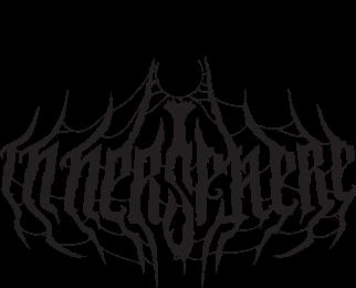 InnerSphere logo