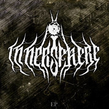 INNERSPHERE - EP (2016, self-released)
