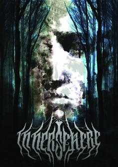 Poster: Black Forest