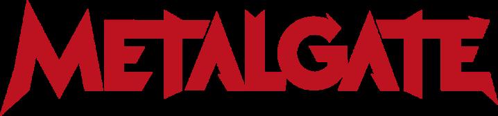 MG-logo-hres-rubin