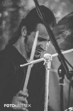Husmann fest - foto: Foto Křístek
